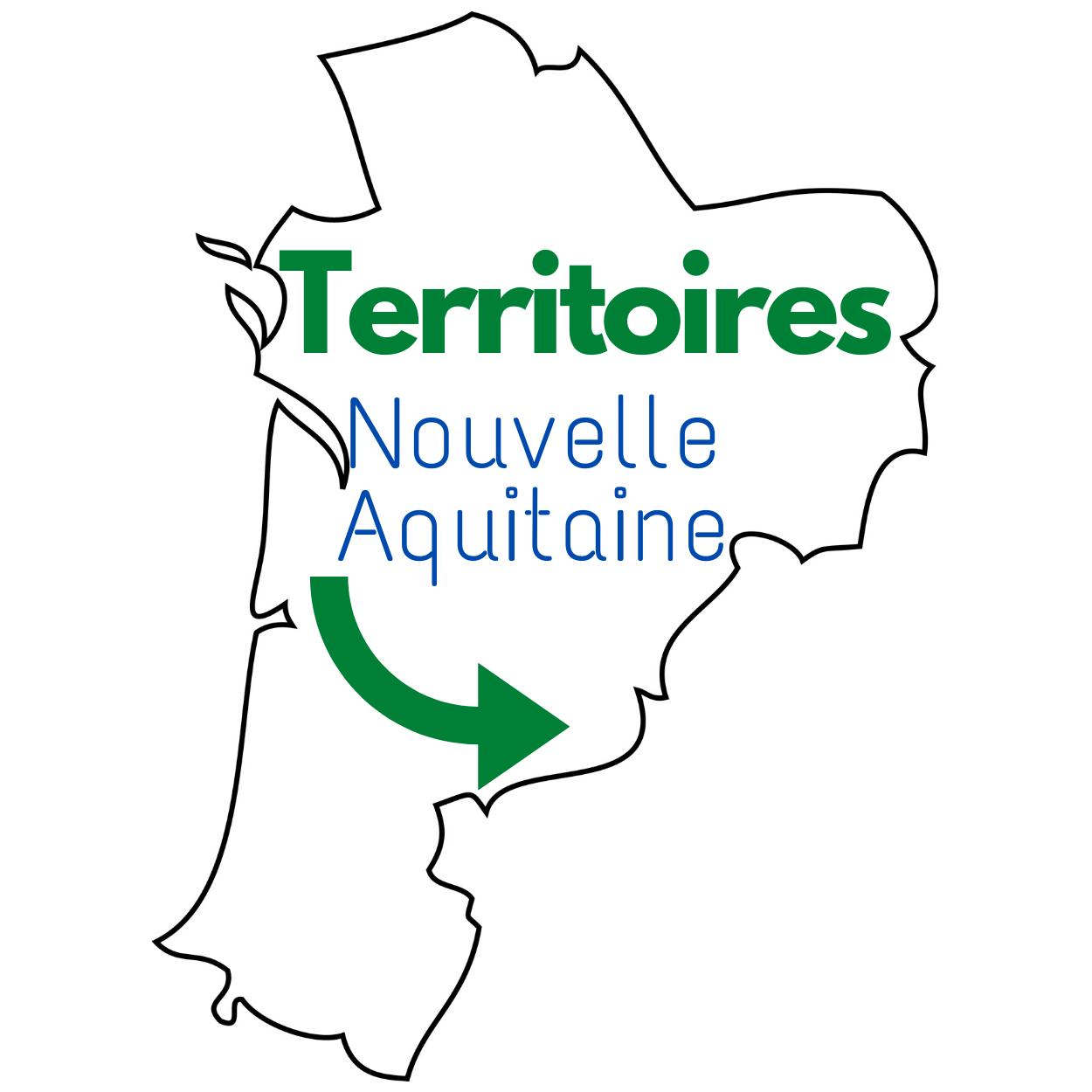 TNA Territoires Nouvelle-Aquitaine